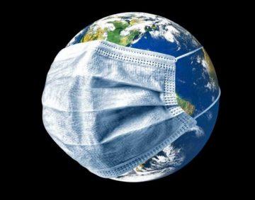 pandemia-mondo-quando-finira-20102020