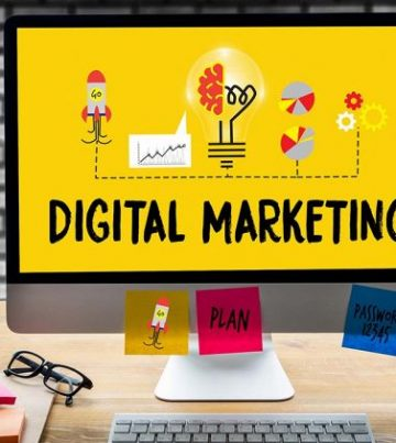 digital-marketing-covid-19