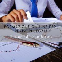 formazione-revisori-legali