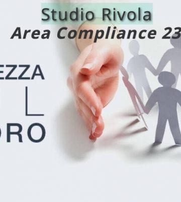 immagine-di-studio-rivola-231-SSLL-2